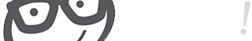 Tutoriales y Foro ayuda Joomla – Descarga Webs personalizadas en español